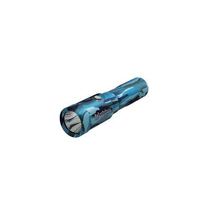 AL1200NP II CAMO BLUE 10°