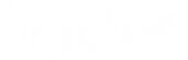 bigblue-logo-white.png