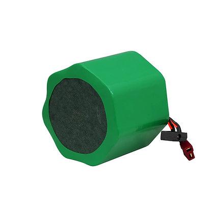 Akumulator Li-Ion BATCELL26650x8