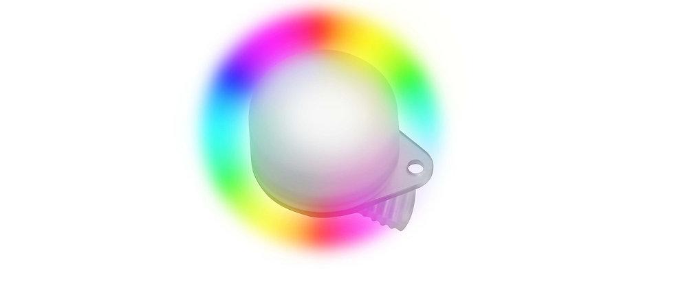 Easy Clip Rainbow