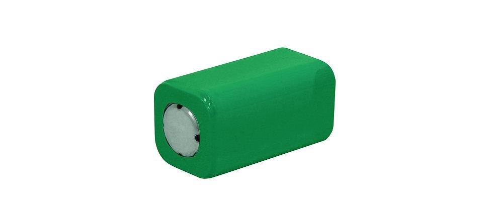 Akumulator Li-Ion 18650x4