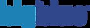 bigblue-logo.png