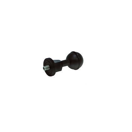 "DA013M 1/4"" Thread Adapter"