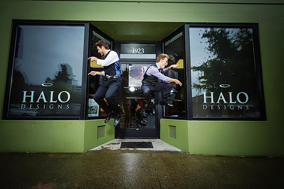 Hair salons vancouver wa 98662 - Halo salon vancouver ...