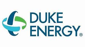 Duke Energy sm.jpg