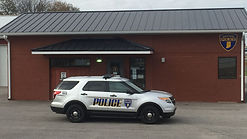 Dayton Indiana Police.jpg