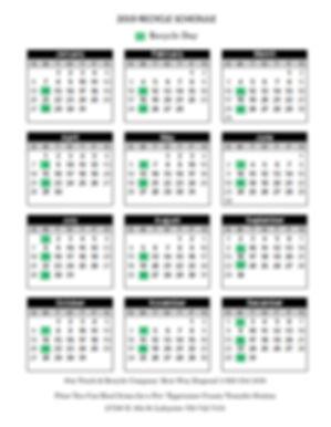 2019 Recycle Schedule.jpg