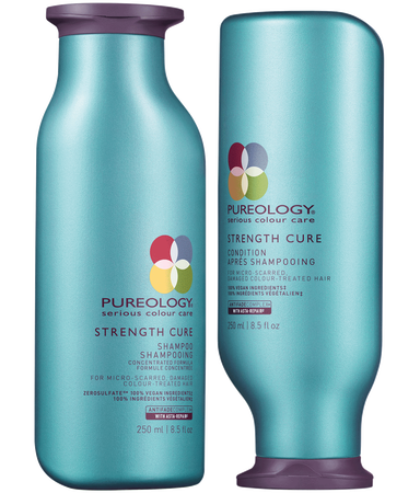 pureology strength cure.png