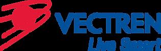 Vectren Live Smart Logo_edited_edited.pn
