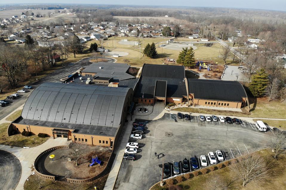 Dayton Elementary School