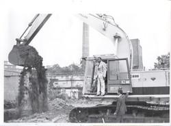 Hendrix Construction