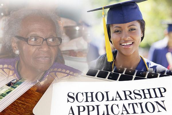 Mother brent scholarship.jpg