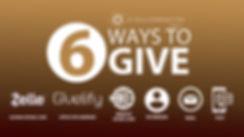 6 ways of giving.001.jpeg
