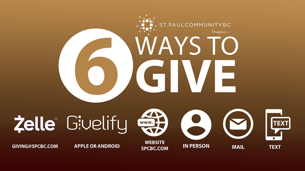 6 ways of giving.001.jpeg