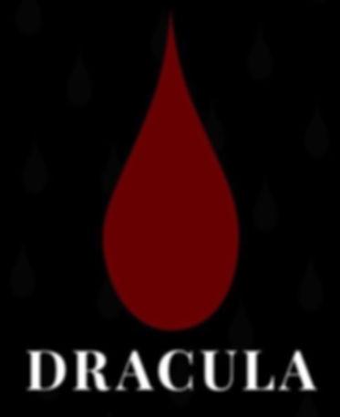 Dracula Logo.jpg