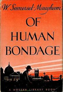 Of Human Bondage.jpg
