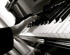 fortepian zdjecie.jpg