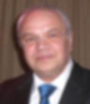 atzienkowski.jpg