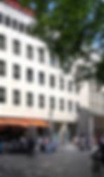 1024px-WDR_Funkhaus_Wallrafplatz_-_Peter
