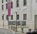 1280px-Stadttheater_Passau_2.jpg