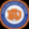Final Athens Circle Logo copy.png
