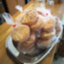 grab some frozen pies for discounted prices
