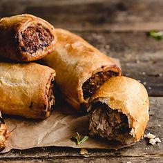 Sausage_rolls_Sasha_Scherg.jpg