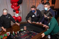 SRBX and ASA Sacramento Casino Royale _3