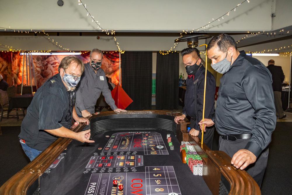 SRBX and ASA Sacramento Casino Royale _1