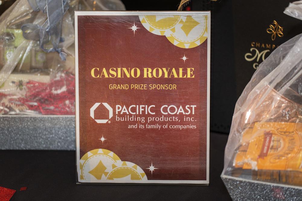 SRBX and ASA Sacramento Casino Royale _0