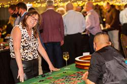 SRBX and ASA Sacramento Casino Royale _6