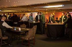 SRBX and ASA Sacramento Casino Royale _4