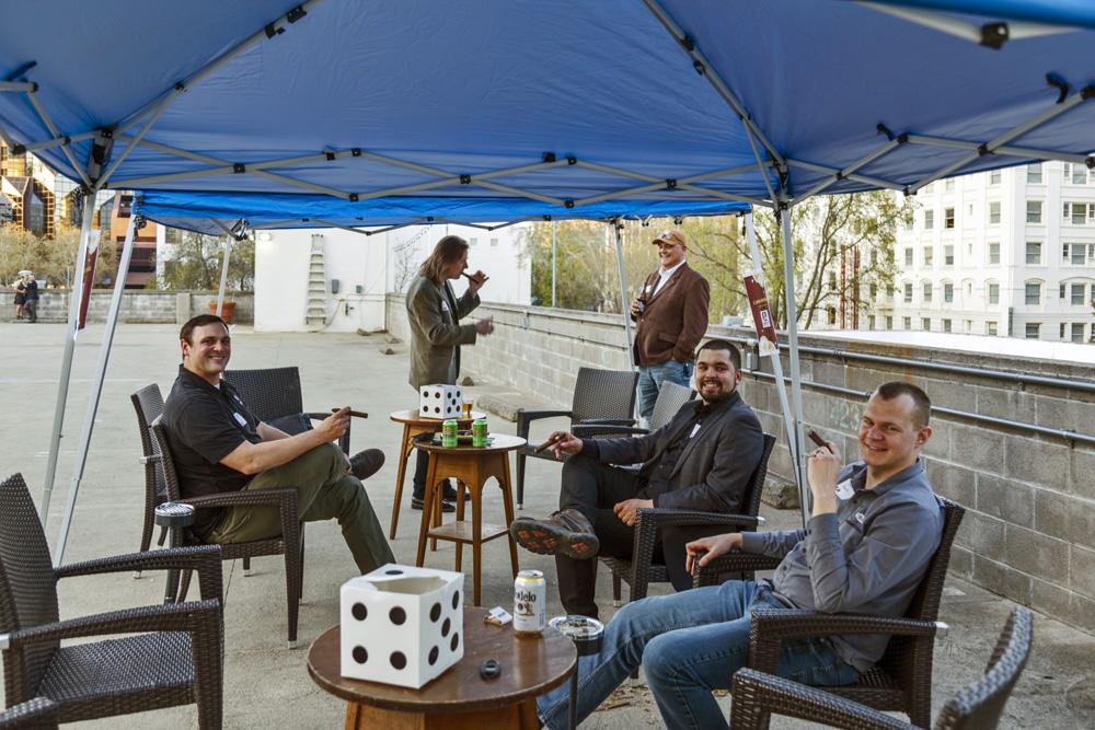 SRBX and ASA Sacramento Casino Royale _5