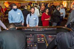 SRBX and ASA Sacramento Casino Royale _2