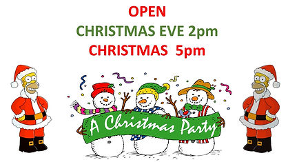 OPEN CHRISTMAS EVE.jpg