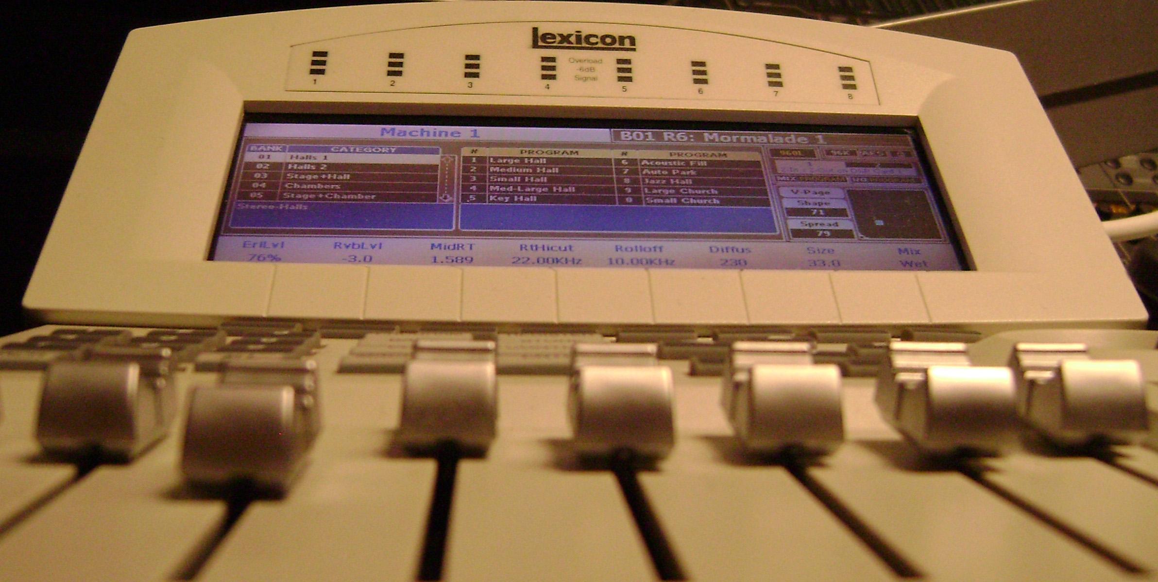 Lexicon2.jpg