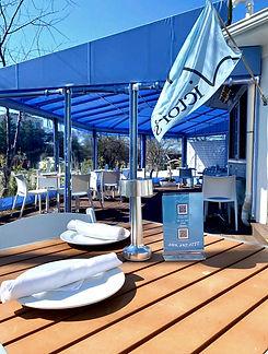 VICTORS-Blue-Patio-FB-vert-4-30-21.jpg