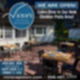 Victor's-Insta-Promo-OPEN-Patio-Rev2-7-2