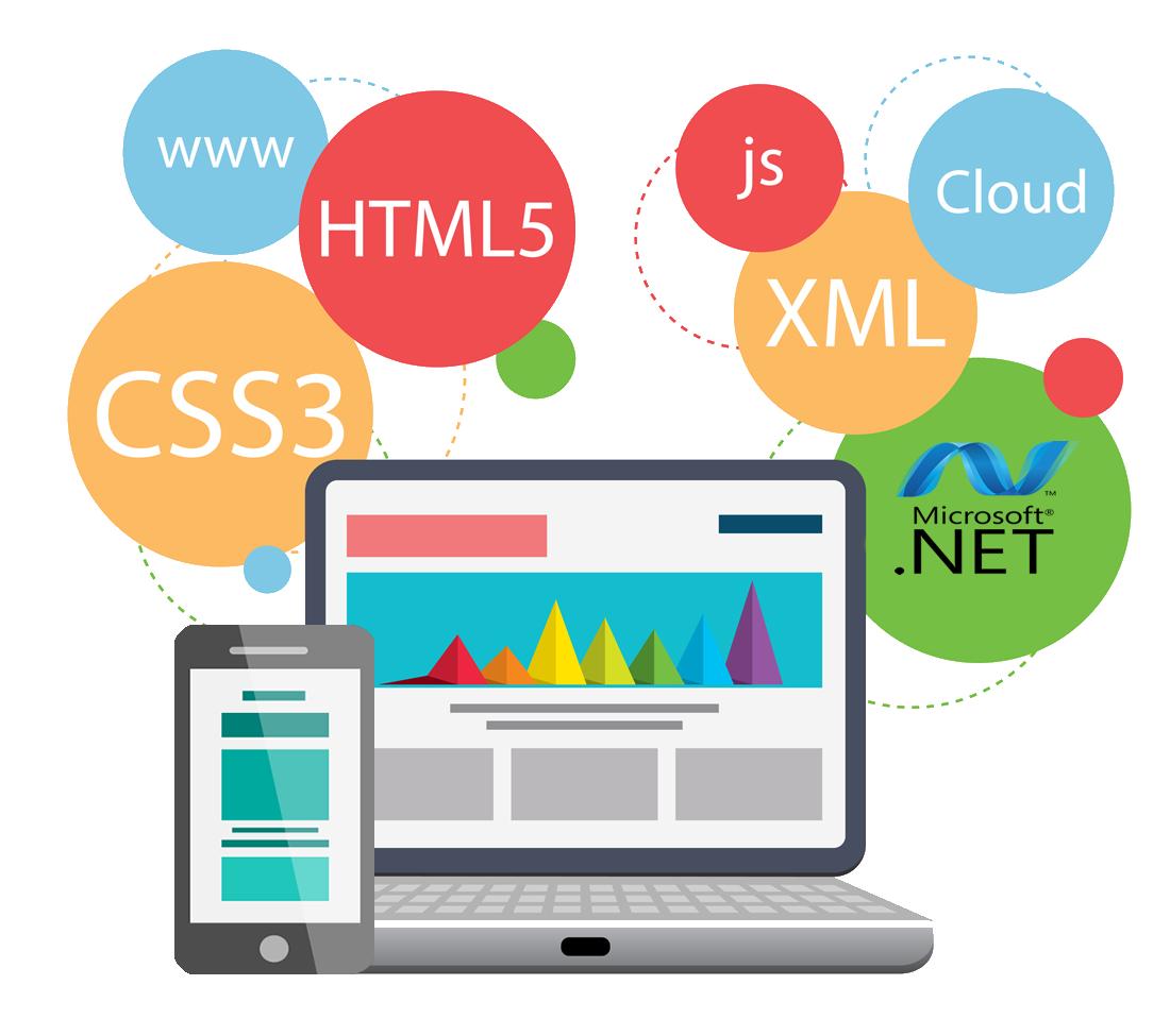 the-website-development-service-in-shill
