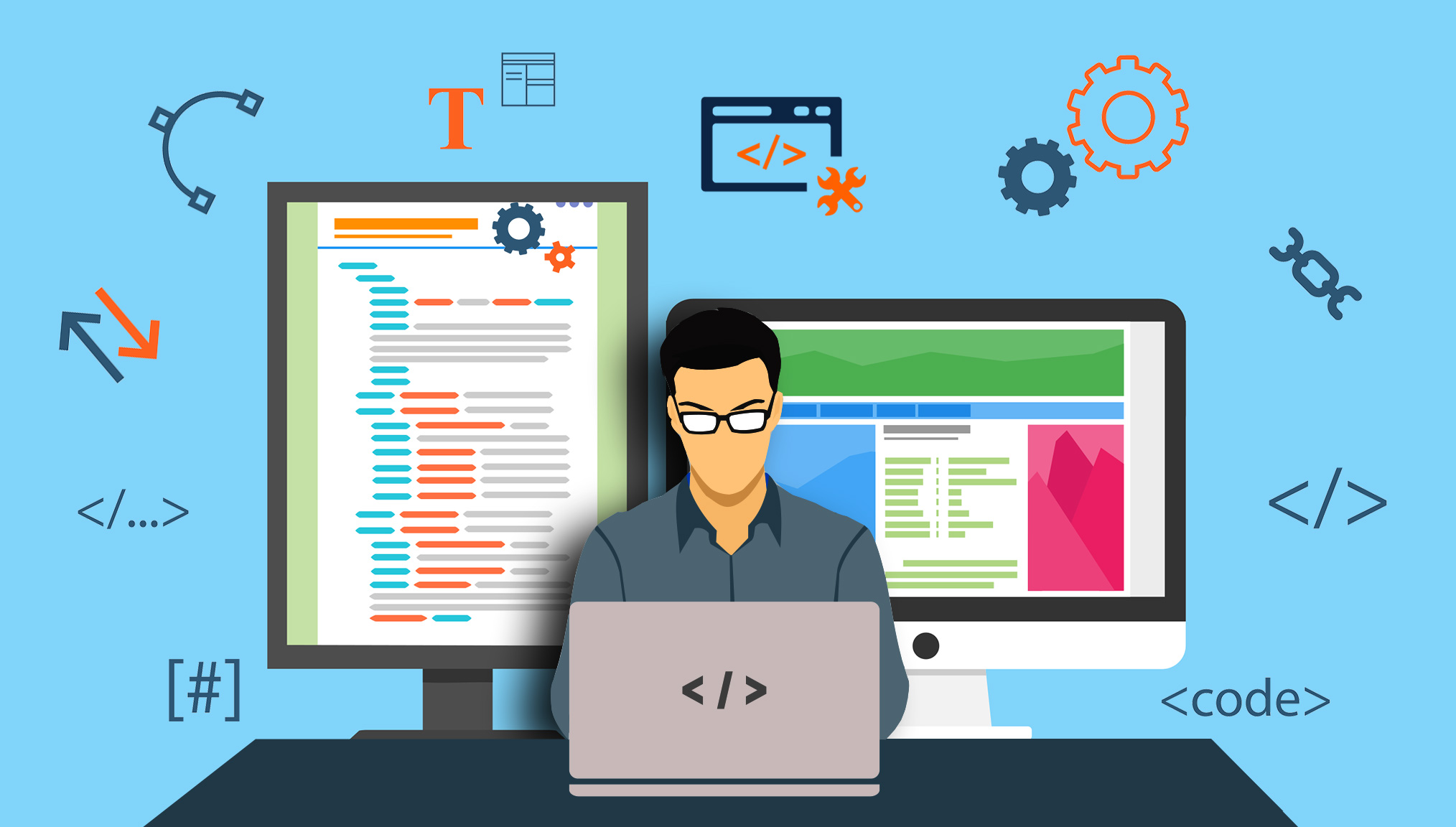 web-development-skills