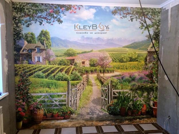 KleyBoys7.jpg