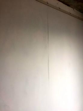 IMG-20180711-WA0022.jpg