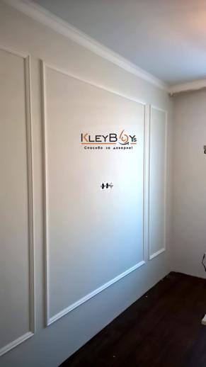 KleyBoys 11.jpg