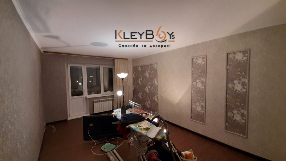 KleyBoys 21.jpg