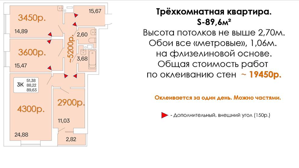 Поклейка обоев Екатеринбург.png