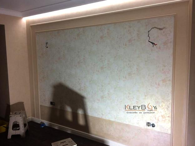 KleyBoys20.jpg
