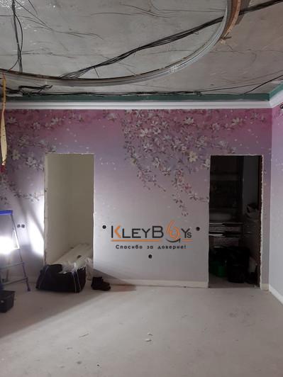 КлейБойс фреска 3.jpg