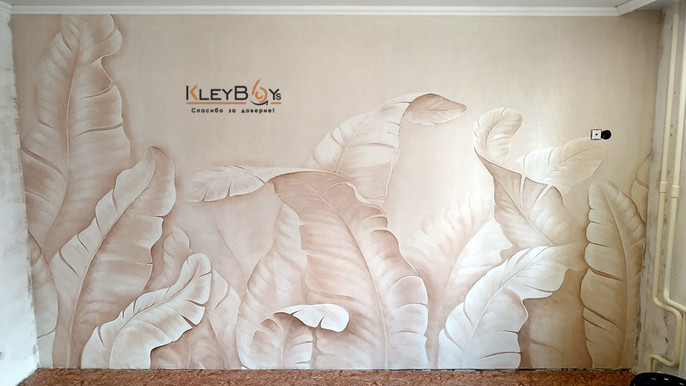 KleyBoys  8.jpg