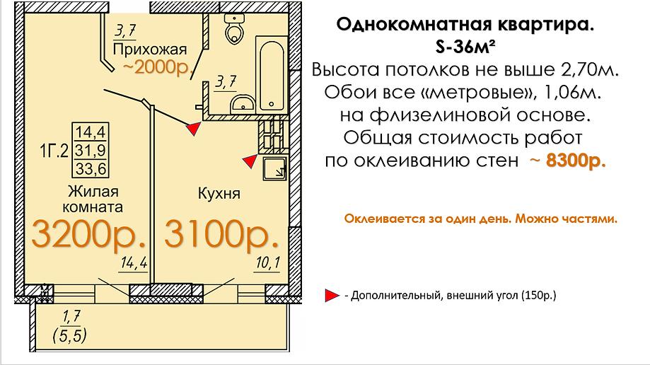 Поклейка обоев Томск.png