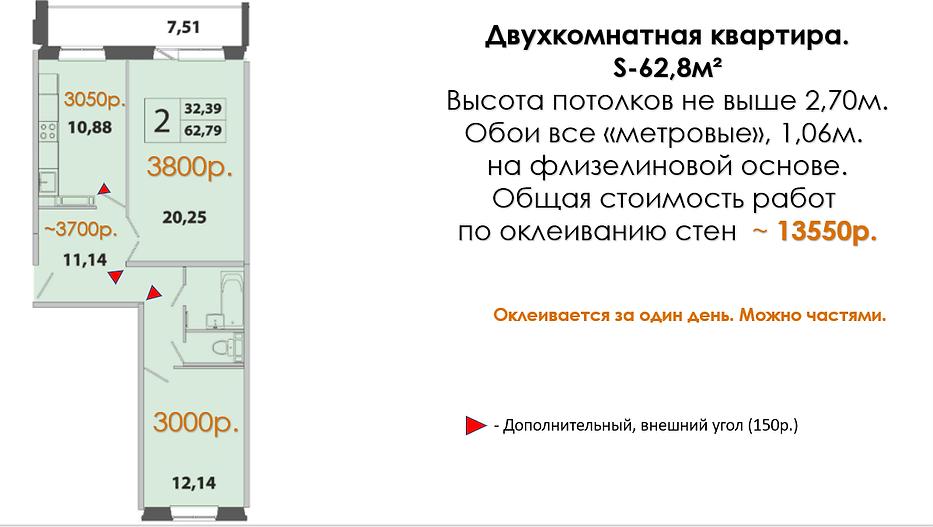 Поклейка обоев Омск.png